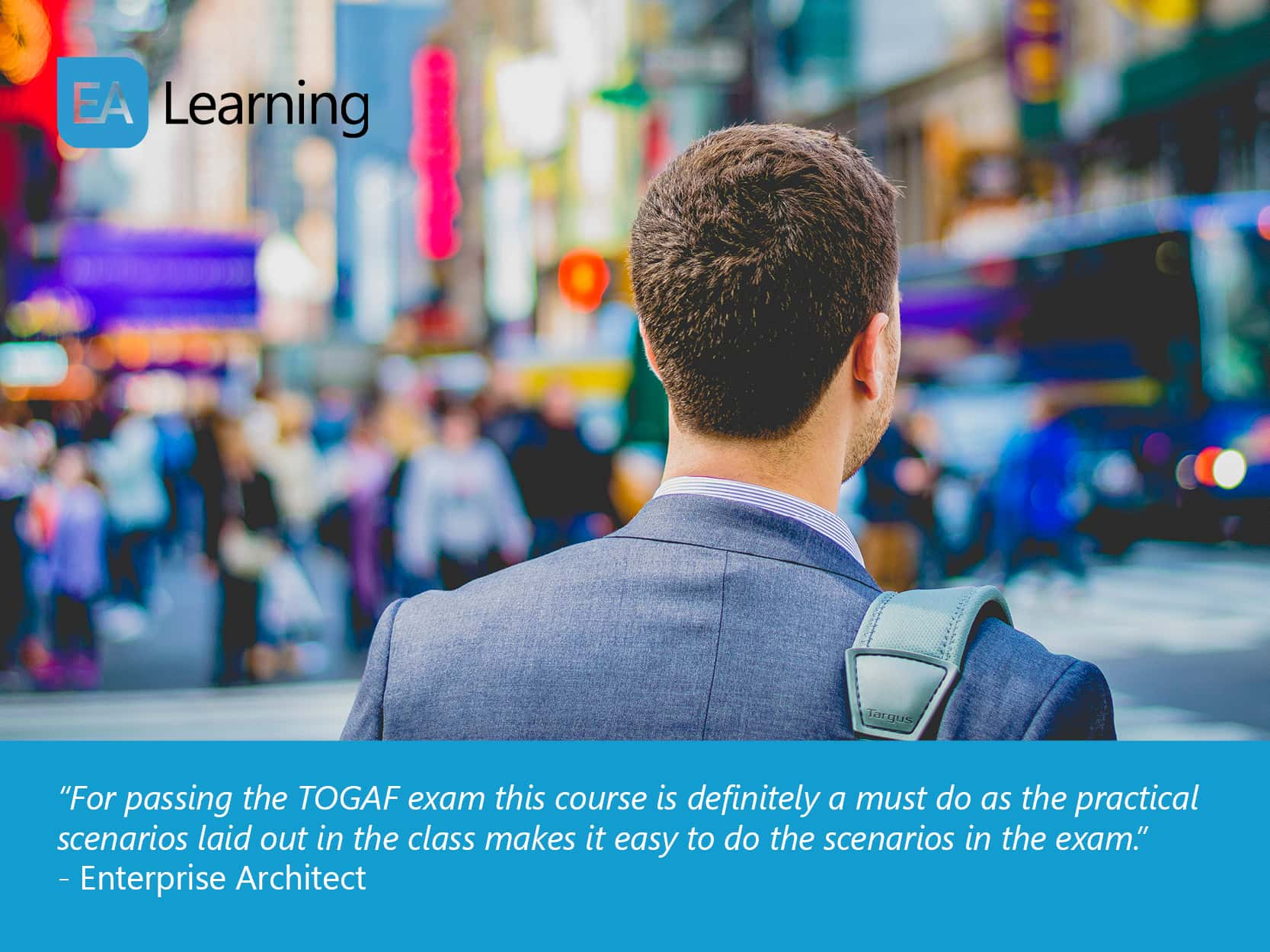 An introduction to togaf ea learning a togaf introduction togaf is a framework for enterprise architecture which provides a comprehensive approach to the design planning implementation and xflitez Gallery