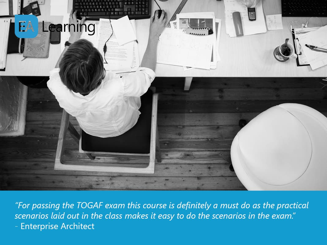 Togaf training canberra ea learning benefits of togaf training and certification 1betcityfo Choice Image