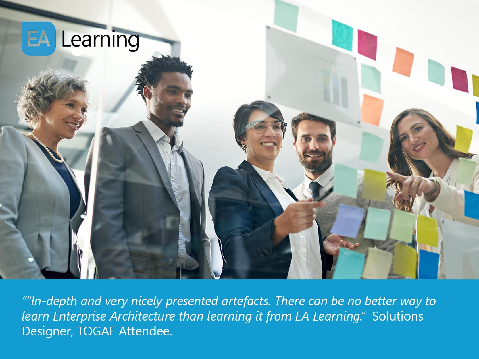 Togaf training perth ea learning togaf training perth with ea learning 1betcityfo Choice Image